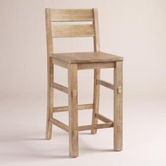 WorldMarket.com: Brooklyn Barstools, Set of 2