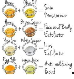 Portentous Useful Tips: Skin Care Diy Face skin care for legs girls.Anti Aging Yoga Clock organic skin care news. Face Skin Care, Diy Skin Care, Skin Care Tips, Face Care Tips, Skin Care Masks, Home Remedies For Acne, Acne Remedies, Natural Remedies, Skin Care Home Remedies