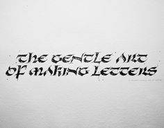 Парафраз песни Faith no More #calligraphy #lettering #art #gothic #blackletter #fraktur #type #textura #typography #script #dailytype #typedaily #design #typographyinspired #letters #goodtype #typegang #drawing #handlettering #scriptlettering #typographyinspired #typedaily #dailytype #uncial #uncialcalligraphy #khadipaper