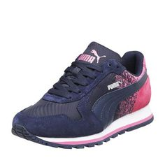 pumas zapatos mujer