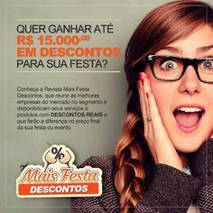 FIRE Mídia - Google+ http://firemidia.com.br/portfolios/administracao-de-redes-sociais-revista-mais-festa-descontos-fire-midia-sua-revista-de-descontos-em-santos/  #revista #revistadescontos #descontos #cupom #cupomdedescontos #maisfesta #maisfestadescontos #casamento #debutantes #eventos #santos #emsantos #festa