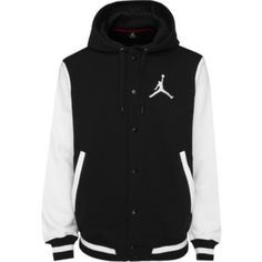 7f6990f31df009 Air Jordan Varsity Jacket Jordan Outfits