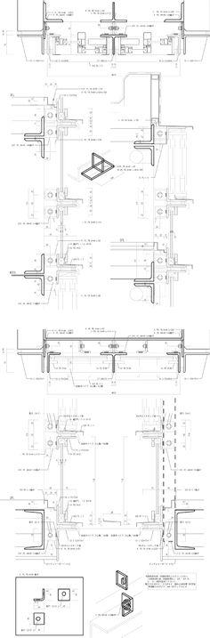 KEIJI ASHIZARA DESIGN | SCHEMATIC                                                                                           More