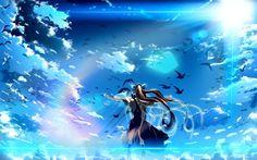 http://livedoor.blogimg.jp/denlaun/imgs/c/8/c810152a.jpg