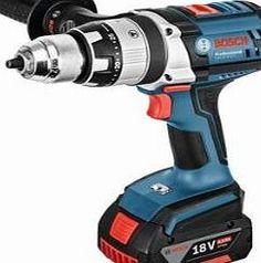 Bosch 06019D9302 GSB18VE-2-LIN 18V Cordless Combi Drill (Body Only) No description (Barcode EAN = 3165140760928). http://www.comparestoreprices.co.uk/december-2016-week-1/bosch-06019d9302-gsb18ve-2-lin-18v-cordless-combi-drill-body-only-.asp