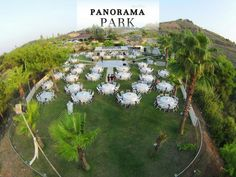 Adana, Adana konumunda Stüdyo Model wedding panorama park