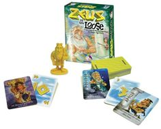 These card games offer the perfect quick connection activity to do with kids.