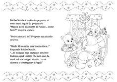 2 - Orsetto Babbo Natale