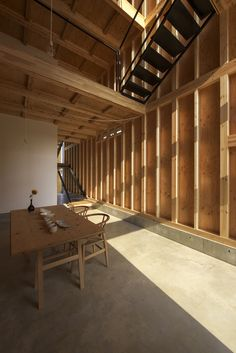 Gallery - House for Pottery Festival / Office for Environment Architecture - 3