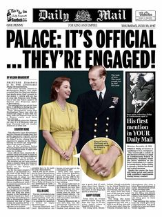 Princess Eugenie And Beatrice, Princess Elizabeth, Queen Elizabeth Ii, Prince Phillip, Prince William And Kate, Prince Harry And Meghan, The Dorchester, Hm The Queen, School Boy
