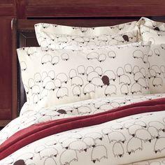 43 Best Favorite Bedding images  Bedding Linen bedding
