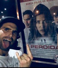 Nicolás Furtado 💐🌸💮❤ Todo lo que está bien en el Universo ❤❤❤💮💮🌸💮 Che Guevara, People, Love, Universe, Boyfriends, Celebrity, Hipster Stuff, People Illustration, Folk