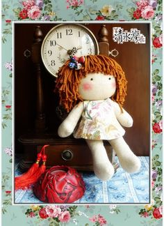the most awesome site for dolls, clothing, accessories, and they are FREE!!!! her blog is extensive!!!!