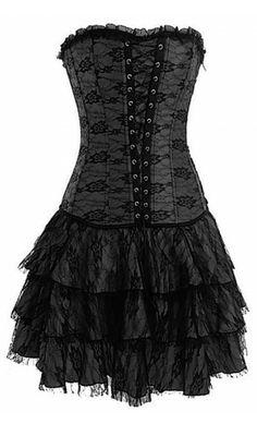 I actually just purchased this dress! It is my inspire myself to go to the gym dress!