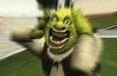 rєαcτiσทs мσทsτα x 몬스타엑스 ~~ Reações com o Monsta X ~~ Histórin… # Diversos # amreading # books # wattpad Shrek Memes, Dankest Memes, Funny Memes, Hilarious, Funny Reaction Pictures, Funny Pictures, Reaction Face, Cursed Images, Meme Faces