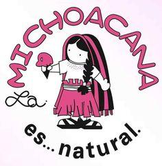 """Paleterías """"La Michoacana"""" cambian de nombre por el crimen organizado    Dentro de la lista de sugerencias de nombres para la paleteria se encontraban:    Paletería La Mano con Ojos  Paletería Los Zetas  Paletería Los Templarios    Las famosas paleterias """"La Michoacana"""" anunciaron que cambiarán de nombre, entre otras cosas, para evitar ser referentes de la violencia que se vive en el Estado de Michoacán desde hace varios años. A partir de ahora, se llamarán """"La Tucumbita""""."""