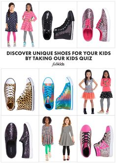 Back To School Shopping Old Navy Back To School Outfits Playtime Outfits Little Girl Style