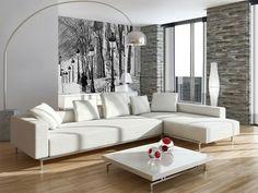 Carta Da Parati Fiori Minimal : Best carta da parati images creative walls houses paint