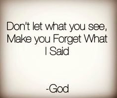 Quotes bible verses strength i will Ideas for 2019 Prayer Quotes, Bible Verses Quotes, Faith Quotes, Spiritual Quotes, Positive Quotes, Me Quotes, Motivational Quotes, Inspirational Quotes, Scriptures