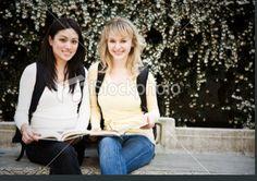 Pic Shoulder, Uni, Students, Tops, Women, Fashion, Moda, Fashion Styles, Fashion Illustrations