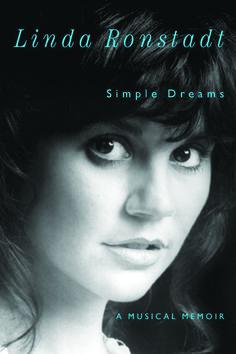 Linda Ronstadt: Simple Dreams