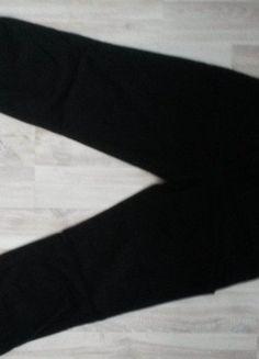 Kupuj mé předměty na #vinted http://www.vinted.cz/damske-obleceni/kalhoty-ostatni/13720771-34-kalhoty