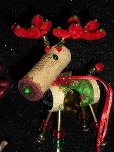 merry christmas sheep | WINE CHRISTMAS ORNAMENT - Winedeer -Very Merry Moose - Bighorn Sheep ...
