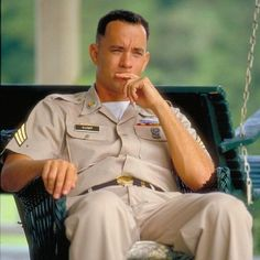 Forrest Gump Shia Labeouf, Comedy Quotes, Film Quotes, Sad Quotes, Logan Lerman, Amanda Seyfried, Tom Hanks Movies, Forrest Gump 1994, Comedy Cartoon