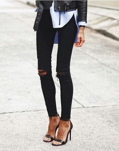 Find More at => http://feedproxy.google.com/~r/amazingoutfits/~3/cdliXNkCuas/AmazingOutfits.page