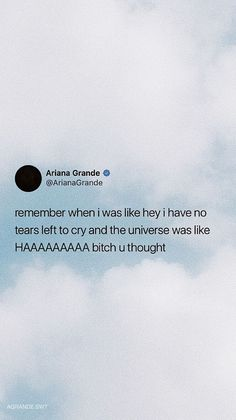 #Ariana #Grande #IPhone #mood quotes funny #Wallpaper Ariana Grande iPhone Wallp...
