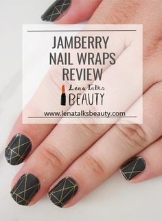 This last series focuses on the more serious nail diseases, which require the right approach and appropriate care. Gel Manicure, Nail Nail, Manicures, Diy Nails At Home, Japanese Nail Art, Unicorn Nails, Jamberry Nail Wraps, Nail Polish Strips, Artificial Nails