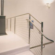 Lake Front Studio   Ballard + Mensua Architecture