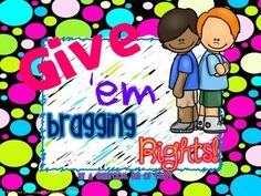 Top 5 Classroom Management Tips.... You'll love