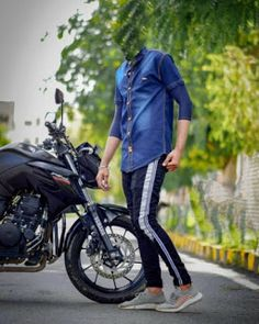 background photographer boy on instagram Blur Image Background, Blur Background In Photoshop, Photo Background Editor, Photography Studio Background, Photo Background Images Hd, Studio Background Images, Boy Photography Poses, Picsart Background, Photo Poses For Boy