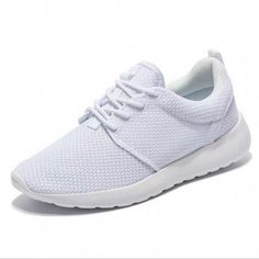 Sneakers Comfortable Sports Shoes  trailrunning Running Shoes For Men 7bda44bc12b