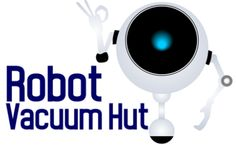 Robot vacuum cleaners are very advanced and very helpful and made to work on all kinds of floorings