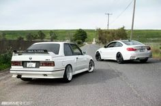E30 M3 #respectyourelders 2015 Bmw M3, Respect Your Elders, Bmw E30, Car Engine, Bmw Cars, Kind Words, Amazing Photography, Cool Cars