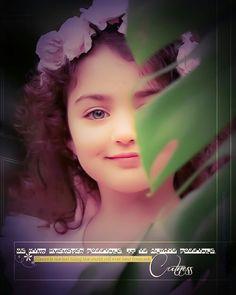New Fashion : Cuty Anahita Maryam Cute Kids Pics, Cute Baby Girl Pictures, Cute Girls, Cute Little Baby Girl, Cute Baby Dolls, Beautiful Girl Photo, Beautiful Children, World's Cutest Baby, Cute Baby Girl Wallpaper