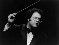 Un poco sostenuto - Allegro. Performed by the Chicago Symphony Orchestra, conducted by James Levine. Music Flow, Concert Hall, Conductors, Documentary Film, Latest Movies, Classical Music, Orchestra, Documentaries, How To Memorize Things