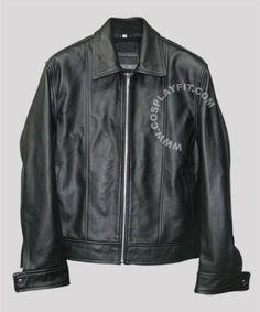 $135.00 - Hank Moody Californication Jacket