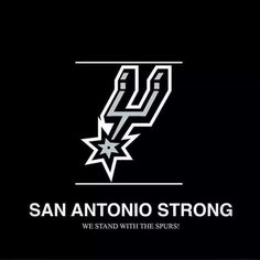 Win or lose, I  my Spurs!! #GSG #SpursFanForLife