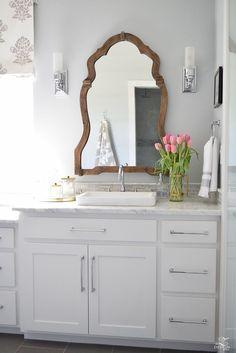 http://pavolr.com/industrial-bathroom-mirror-ideas/bathroom_vanity_tops_led_light_for_bathrooms_light_and_bright_colors_bathroom_industrial_safety_mirrors_ceiling_lights_for_bathrooms_double_sink_bathroom_vanity_glass_bathroom_vanity_vintage_industria/
