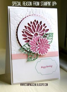 stampin up uk demonstrator blog zoe tant shop join stampin up uk shop stampin up uk online classes lincolnshire