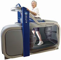 "Senior mobility - ""Don't let aches, pains, or the fear of falling keep you from staying active!"""