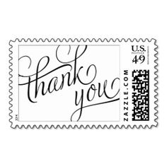 >>>Order          SLANTED   THANK YOU POSTAGE           SLANTED   THANK YOU POSTAGE In our offer link above you will seeReview          SLANTED   THANK YOU POSTAGE Review from Associated Store with this Deal...Cleck Hot Deals >>> http://www.zazzle.com/slanted_thank_you_postage-172573458747955381?rf=238627982471231924&zbar=1&tc=terrest