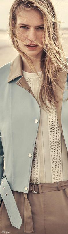 women fashion outfit clothing style apparel @roressclothes closet ideas