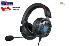 Recommendations that will assist you Improve Your own expertise of gaming headset Gaming Headset, Wireless Headset, Headphones For Ps4, Xbox One Pc, Gaming Accessories, Ps4 Controller, Sports Gifts, Games, Ebay