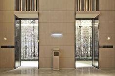 ジ イースト ホテル杭州 (東方大酒店 杭州)、杭州の写真: LIFT - トリップアドバイザー メンバーが投稿した写真 (9,756 件) およびジ イースト ホテル杭州 (東方大酒店 杭州)の動画をチェック