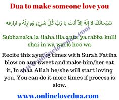 how to make a man love you in islam how to make a man love you in islam The Magical Text That Makes Almost Any Man Psychologically Addicte. Dua For Love, Love In Islam, Islamic Love Quotes, Islamic Inspirational Quotes, Quran Verses, Quran Quotes, Qoutes, Love My Husband, Man In Love