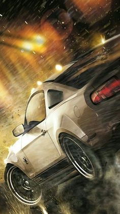 Muscle Cars, Cr7 Jr, Rich Cars, Mustang Wallpaper, Street Racing Cars, Super Sport Cars, Expensive Cars, Car Wheels, Car Wallpapers